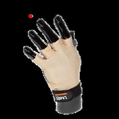 UPF 50+ Sun Safe Gloves