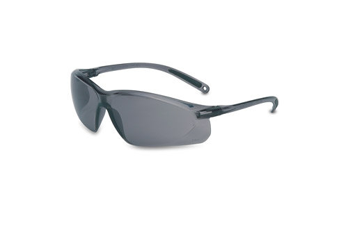 Honeywell A700 Series Safety Glasses