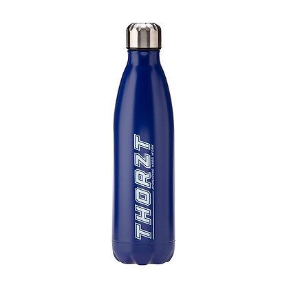 750ml Stainless Steel Drink Bottle Blue