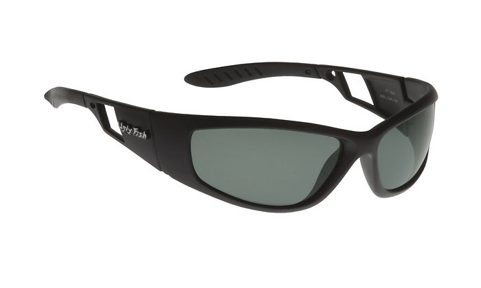 Ugly Fish Force Polarised Safety Glasses