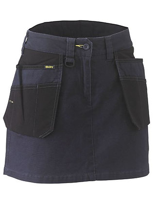 Bisley Women's FLX & MOVE™ Skort