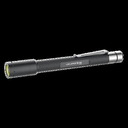 LedLenser i6R Flashlight