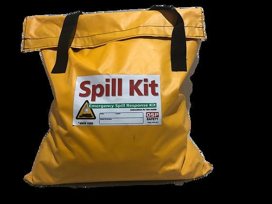 General Purpose Spill Kit 80L