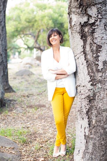 Sarita Relis Branding Lifestyle Photogra