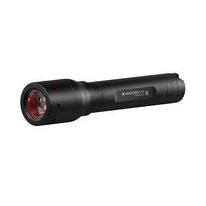 LedLenser P5R Flashlight