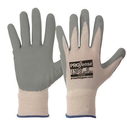 Lite Grip Work Gloves