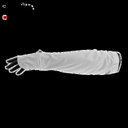 UPF 50+ Protective Sleeve