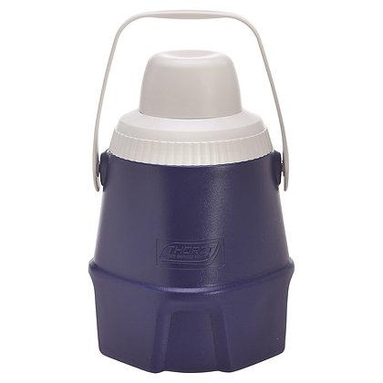 5L Cooler Blue - No Tap