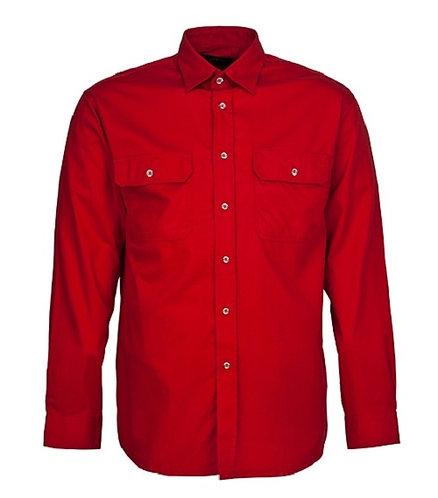 Mens Pilbara Shirt