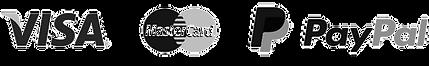 png-clipart-payment-gateway-service-mone