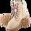 Thumbnail: Ladies Southern Cross Zip Boot