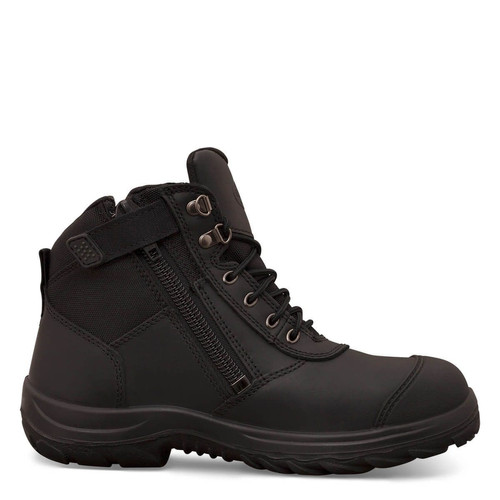 f5abdc45730 ozsafetyproducts | Work Boots