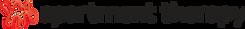logo-at-horizontal.png