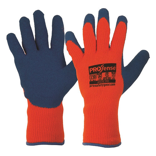 Arctic Pro Cold Work Gloves