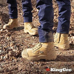 KingGee_Phoenix-Instagram-1080x1080-11.jpg