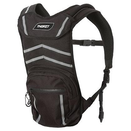 Hydration Backpack 2L Black