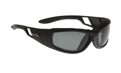 Ugly Fish Force Safety Glasses