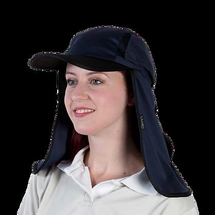 Kala Hat