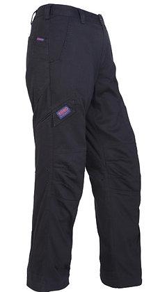 Lightweight Cargo Trouser