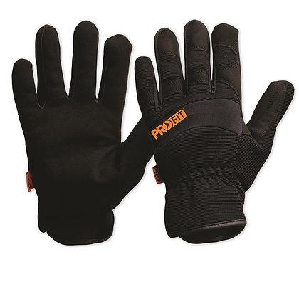 Profit® Riggamate Gloves