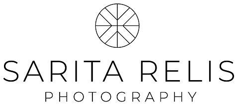 Sarita-Relis-Logo.jpg