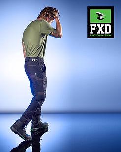 FXD WP5 OCT-22_1080 X 1350.jpg