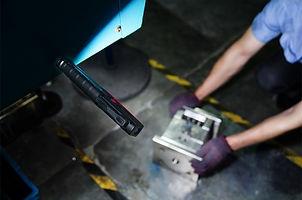 rechargeable-magnetic-penlight%20(3)_edi