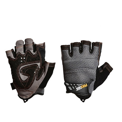 Profit® Fingerless Glove