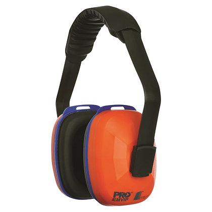 Viper® Earmuffs Class 5 -26db