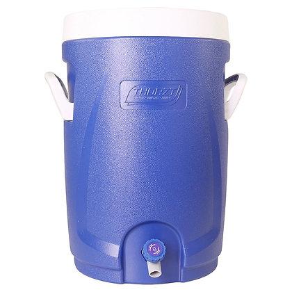 20L Cooler Blue