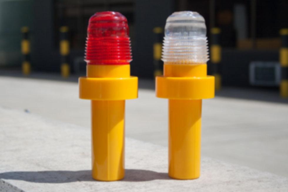 LED Cone Light.jpg