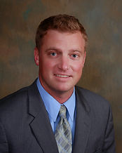 David von Wiegandt, Criminal Defense Attorney Nashville, DUI Laywer Nashville, DUI Attorney Nashville