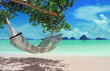 beach-krabi.jpg