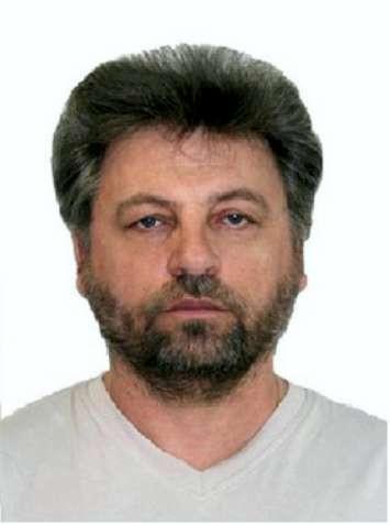 Алексей Сушков