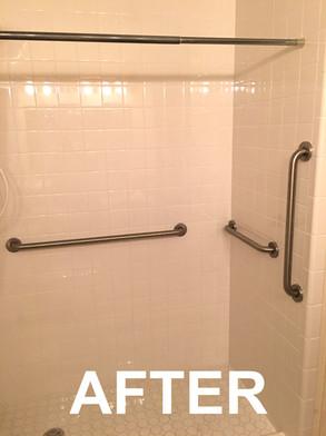 After Remodel