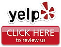 calgary-foam-insulation-reviews-yelp.png