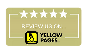 yellowpages review