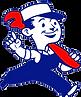 jc enriquez plumbing logo