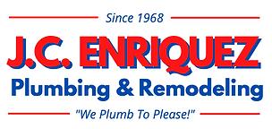 J.C. Enriquez Plumbing & Remodeling