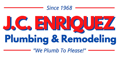 J.C. Enriquez and Son Plumbing