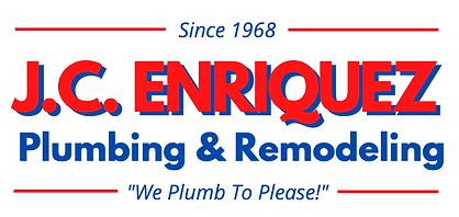 J.C. Enriquez and Son Plumbing