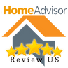home-Advisor-reviews-200x200.png