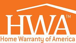 hwa warranty