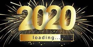 2020 Talk To Me Nice!