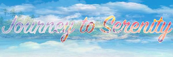 Journey_to_Serenity_Banner_v2 (1) jpg.jp