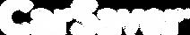 CS_Logo_White_NoTagline.png