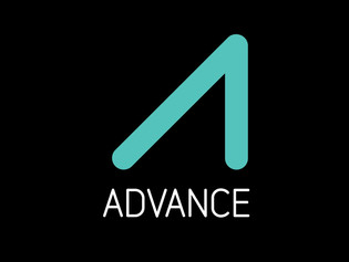 Advance joins as a Supporter of AJYD 2017