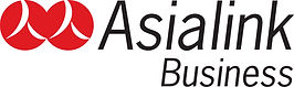 Asialink-Business-LOGO.jpg