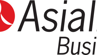 Asialink Business joins as a Strategic Partner of AJYD 2019