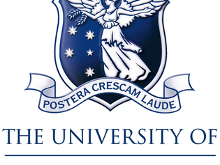 The University of Melbourne continues as an Associate Partner of AJYD 2019
